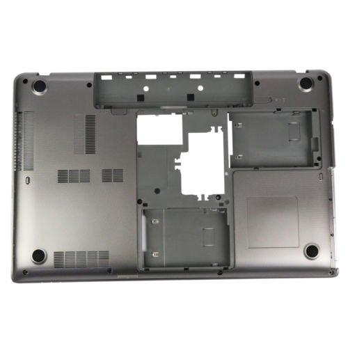 Genuine New Toshiba Satellite P870 P875 Notebook Lower Bottom Base Case Cover V000280310