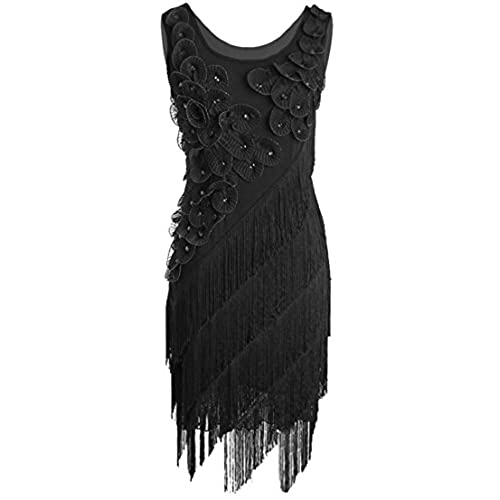 1920s Flapper Dress Amazon