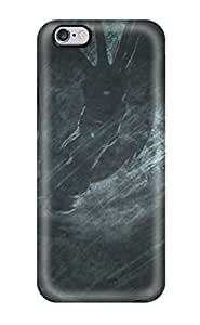 Oscar M. Gilbert's Shop Excellent Design Ahri Phone Case For Iphone 6 Plus Premium Tpu Case