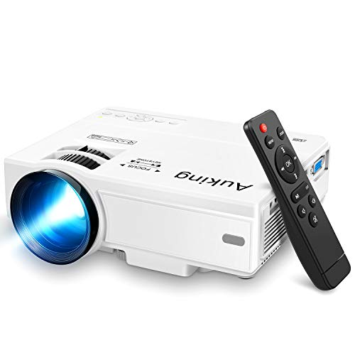 Best Mini Projector Cheap In 2021 (April Reviews)