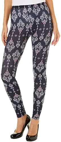 637bd34e5f647a Shopping Leggings - Juniors - Women - Clothing, Shoes & Jewelry on ...