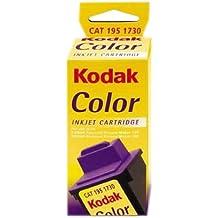 Kodak 1951730 Color Cartridge for PM120/200