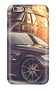 3051825K32318715 Iphone 6 Case, Premium Protective Case With Awesome Look - Bmw