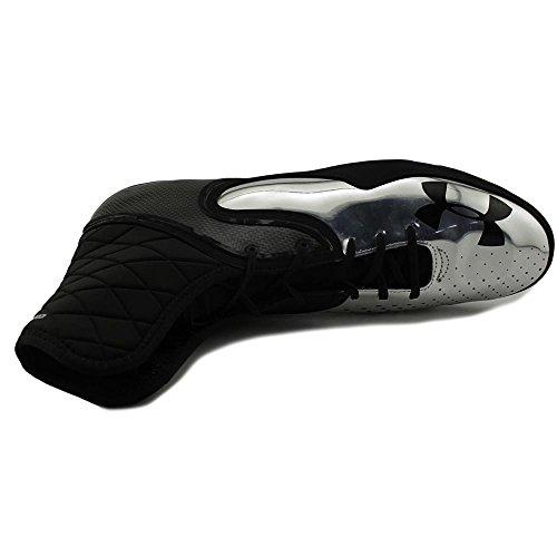 Under Armour Team Cam HL MC Nfl Fibra sintética Zapatos Deportivos
