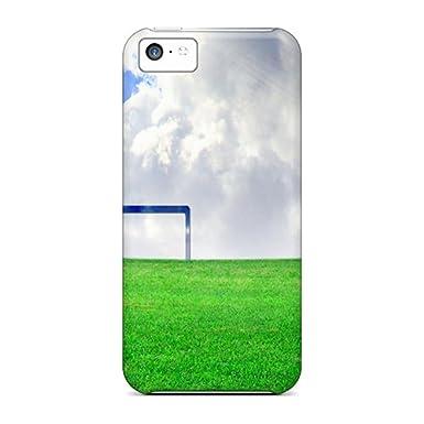 New Customized Design Free Super Soccer Photo Wallpaper 72