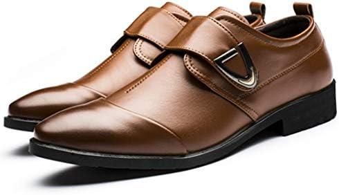 ビジネスシューズ 外羽根 モンクストラップ 革靴 ななめチップ 紳士靴 スーツシューズ リクルート 就活 スリッポン インソール 疲れにくい 通勤 オフィス 疲れにくい ドレスシューズ 披露宴 飲み会 スーツ用 お見合い