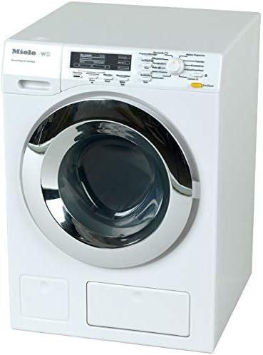 Theo Klein 6941 – Miele Waschmaschine