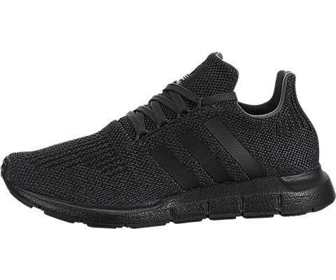 adidas Originals Kids Swift Run J Sneaker