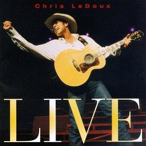 Live Lyrics Chris Ledoux Songtexte Lyrics De