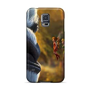 Best Hard Phone Cases For Samsung Galaxy S5 With Support Your Personal Customized Colorful The Good Dinosaur Pattern AnnaDubois