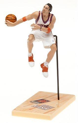 McFarlane NBA Steve Nash Phoenix Suns