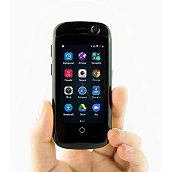 smartphone yota yotaphone 2 factory unlocked. Black Bedroom Furniture Sets. Home Design Ideas