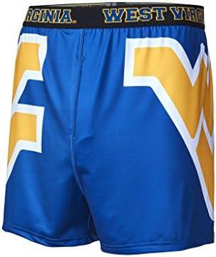 FANDEMICS NCAA Mens Boxer Short product image