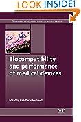 Biocompatibility and