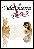 Vida Guerra: Exposed by In Ya Face Records