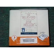 The Believers Unabridged Cd