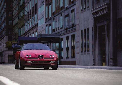 Gran Turismo 4 [Importación alemana] [Playstation 2]: Amazon.es: Videojuegos