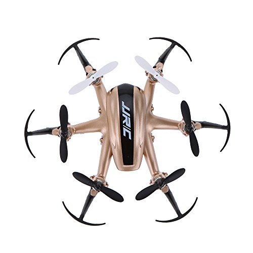 JJRC Hexacopter 6Axis Headless Quadcopters product image