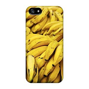 6 4.7 Perfect Cases For Iphone - ThR16 4.7076 4.7FPNV Cases Covers Skin