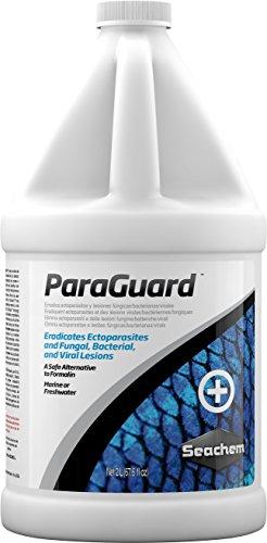 ParaGuard, 2 L / 67.6 fl. oz.