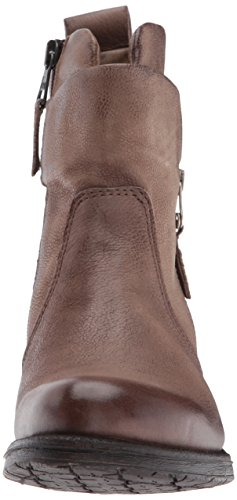 Boot Nimble Gravel Miz Mooz Ankle Women's PnAxqOwYUf