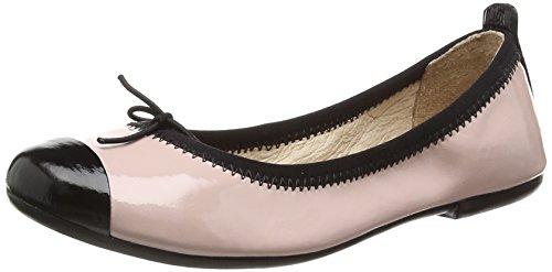 Rose Luxury Fille Olr Pink Ballerines Bloch a0xwqta