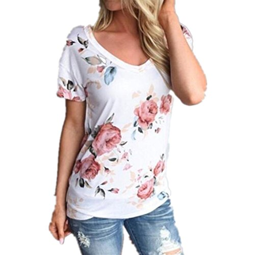 mikey-store-women-short-sleeve-floral-printed-blouse-casual-tops-t-shirt-xl-floral
