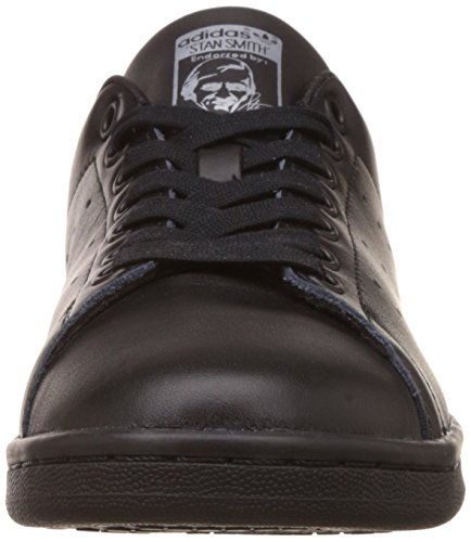 Originals Damen Stan adidas Sneaker W Cblack Schwarz Supcol Smith Cblack UwOfAfdIq