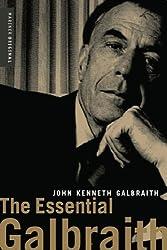 The Essential Galbraith