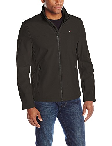 Tommy Hilfiger Classic Shell Jacket