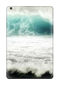Nannette J. Arroyo's Shop 8775360J35271645 Tpu Case Cover Protector For Ipad Mini 2 - Attractive Case