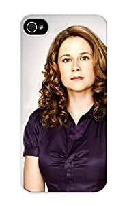 19b38ab3245 Anti-scratch Case Cover Recalling Protective Jenna Fischer Case For Iphone 5/5s