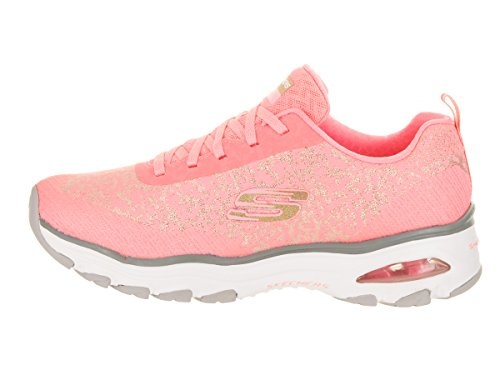 Skechers 12697/CRL n 36 US 6 UK 3 zlAyt