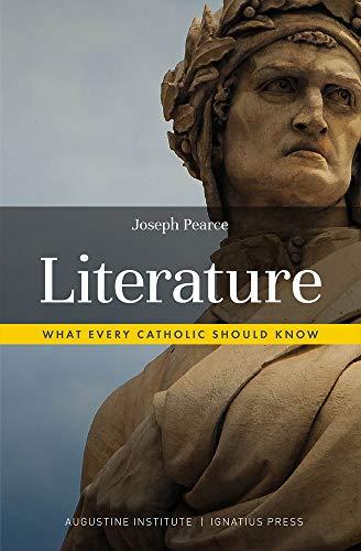 Literature: What...