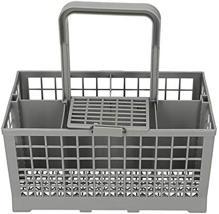 Cesto para cubiertos lavavajillas para Bosch Siemens 093046 Fuente ...