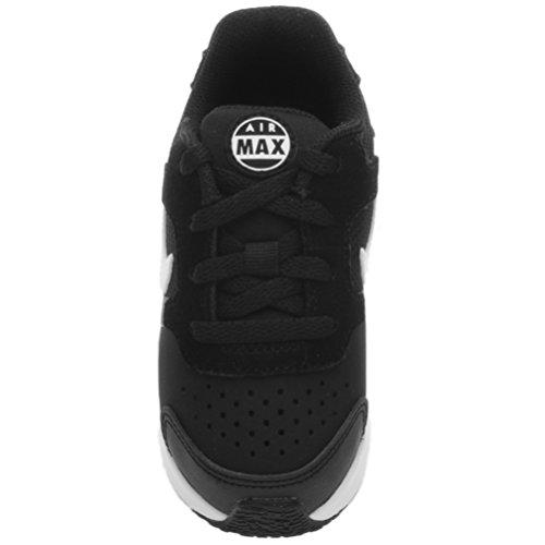 Enfant Running 001 Tition Noir Guile Comp Max td De Nike Air Chaussures black Mixte white x8q6aYvFnw