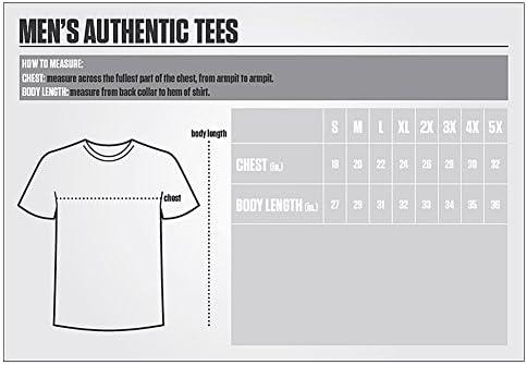 Brock lesnar t shirt online _image4