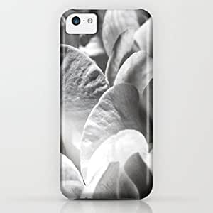 Society6 - Petal Profusion iPhone & iPod Case by Kathy Dewar BY supermalls