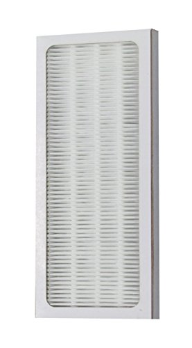 04383 replacement filter - 7
