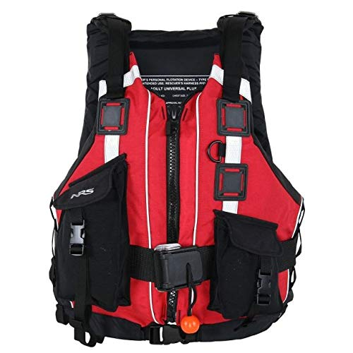 (NRS Rapid Rescuer PFD Life)