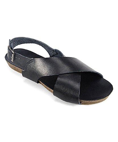 Corkys Footwear Womens Highway Sandals n7bjW