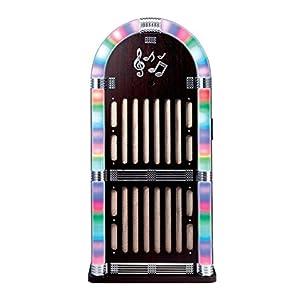 Jukebox For Sale   Vintage Jukebox   Best Retro Products