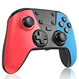 [Newest Version] Wireless Controller for