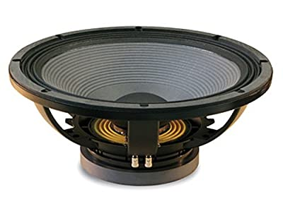 "18 Sound 18lw2400 18"" High Power Subwoofer from 18 Sound"