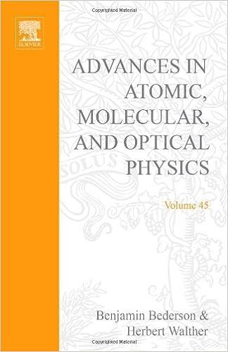 http://n-sddreader gq/text/ebooks-download-gratis-a2-chemistry-do