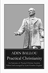 adin ballou autobiography featuring