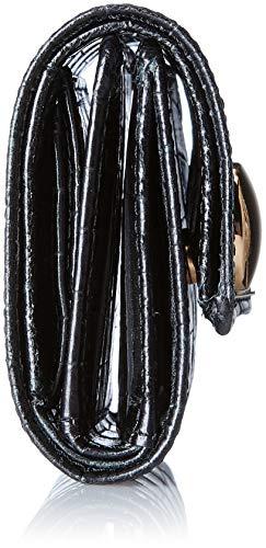 Noir Vagabond Noir Black Portefeuilles Vagabond Black Portefeuilles Noli Vagabond Noli Portefeuilles Noli w0SqCZX