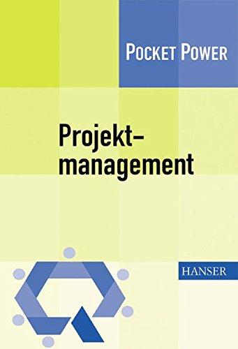 Projektmanagement: In 7 Schritten zum Erfolg