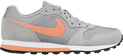 Chaussure WMNS NIKE MD RUNNER 2 () Femme Marque : NIKE