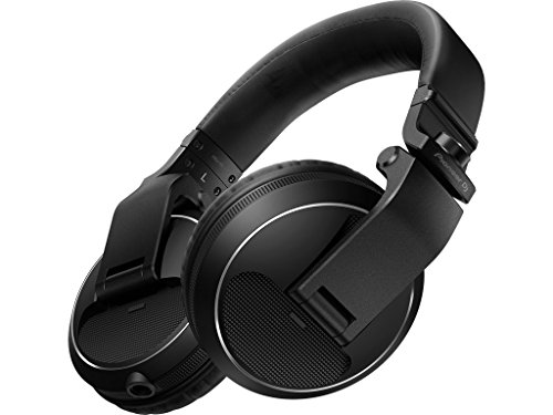 How to find the best pioneer dj headphones hdj x5 for 2020?